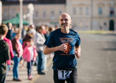 40 medunarodna atletska utrka grada Koprivnice_197