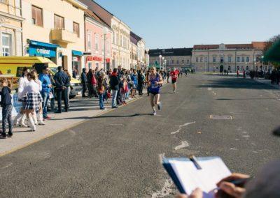 40 medunarodna atletska utrka grada Koprivnice_198