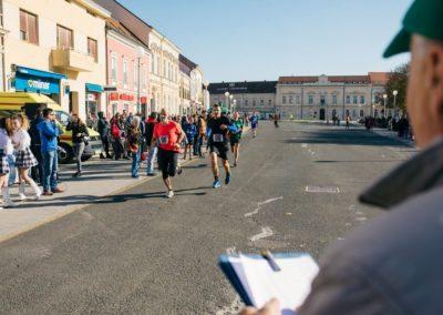 40 medunarodna atletska utrka grada Koprivnice_199
