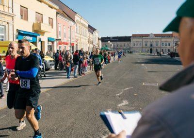 40 medunarodna atletska utrka grada Koprivnice_200