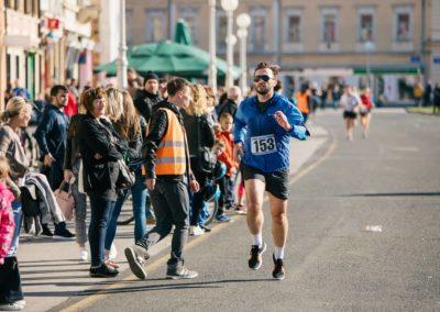 40 medunarodna atletska utrka grada Koprivnice_201