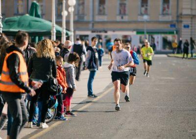 40 medunarodna atletska utrka grada Koprivnice_202