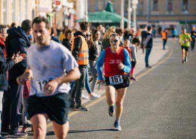 40 medunarodna atletska utrka grada Koprivnice_203