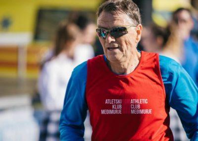 40 medunarodna atletska utrka grada Koprivnice_204