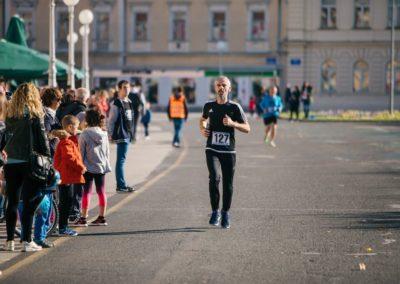 40 medunarodna atletska utrka grada Koprivnice_205