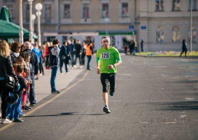 40 medunarodna atletska utrka grada Koprivnice_207