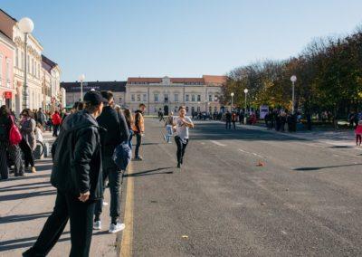 40 medunarodna atletska utrka grada Koprivnice_208