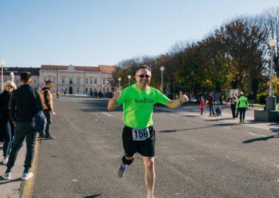 40 medunarodna atletska utrka grada Koprivnice_209