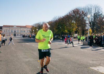 40 medunarodna atletska utrka grada Koprivnice_210