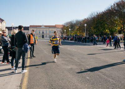 40 medunarodna atletska utrka grada Koprivnice_211