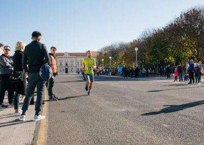 40 medunarodna atletska utrka grada Koprivnice_212