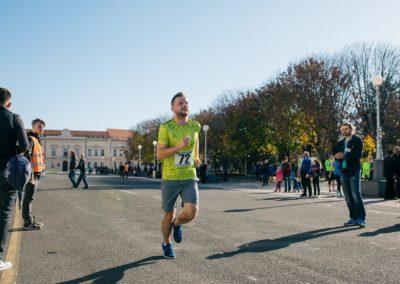 40 medunarodna atletska utrka grada Koprivnice_213