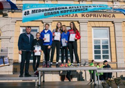 40 medunarodna atletska utrka grada Koprivnice_214