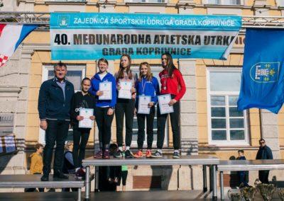 40 medunarodna atletska utrka grada Koprivnice_215
