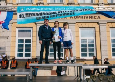 40 medunarodna atletska utrka grada Koprivnice_216