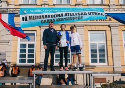 40 medunarodna atletska utrka grada Koprivnice_217