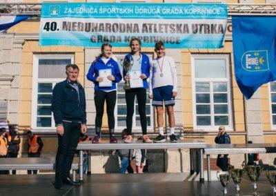 40 medunarodna atletska utrka grada Koprivnice_218
