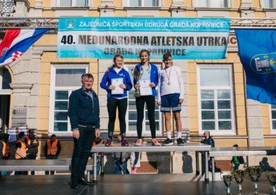 40 medunarodna atletska utrka grada Koprivnice_219