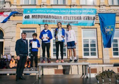 40 medunarodna atletska utrka grada Koprivnice_220