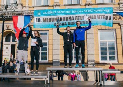 40 medunarodna atletska utrka grada Koprivnice_222