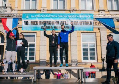 40 medunarodna atletska utrka grada Koprivnice_223