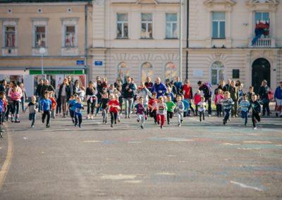 40 medunarodna atletska utrka grada Koprivnice_225