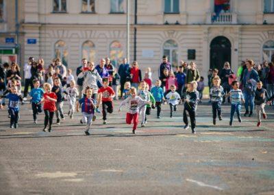 40 medunarodna atletska utrka grada Koprivnice_226