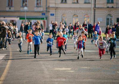 40 medunarodna atletska utrka grada Koprivnice_227