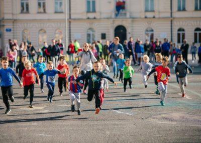 40 medunarodna atletska utrka grada Koprivnice_228