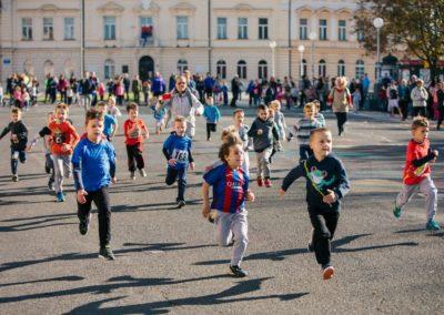 40 medunarodna atletska utrka grada Koprivnice_229