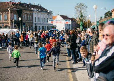 40 medunarodna atletska utrka grada Koprivnice_230