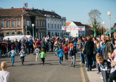 40 medunarodna atletska utrka grada Koprivnice_231