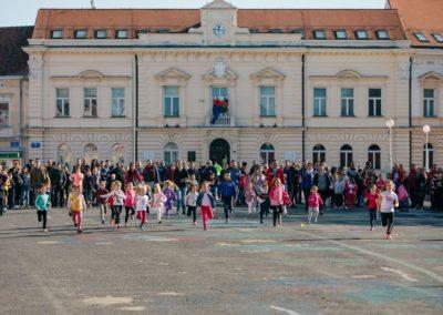 40 medunarodna atletska utrka grada Koprivnice_233