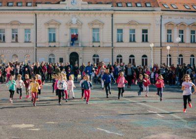 40 medunarodna atletska utrka grada Koprivnice_234