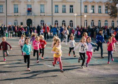 40 medunarodna atletska utrka grada Koprivnice_236
