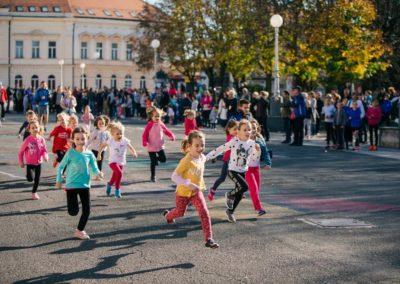 40 medunarodna atletska utrka grada Koprivnice_237