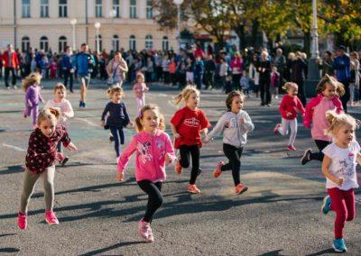 40 medunarodna atletska utrka grada Koprivnice_238