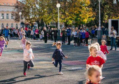 40 medunarodna atletska utrka grada Koprivnice_239