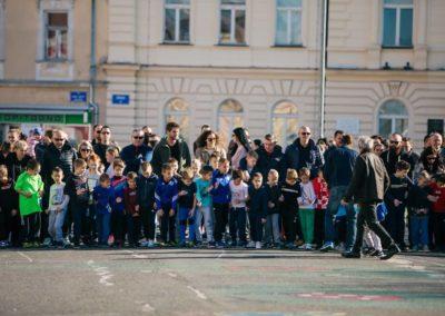 40 medunarodna atletska utrka grada Koprivnice_242
