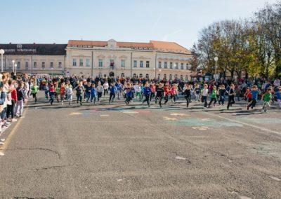 40 medunarodna atletska utrka grada Koprivnice_244