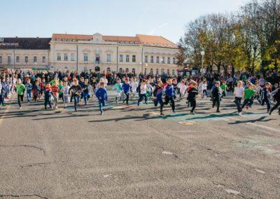 40 medunarodna atletska utrka grada Koprivnice_245