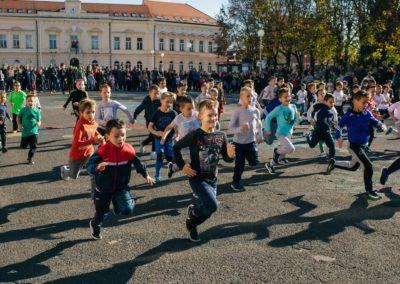 40 medunarodna atletska utrka grada Koprivnice_246