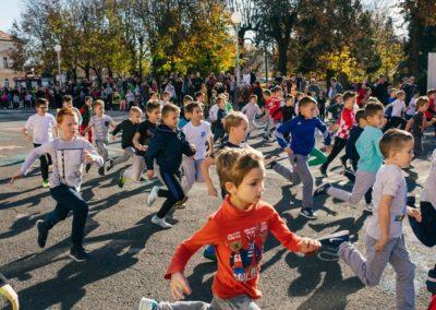 40 medunarodna atletska utrka grada Koprivnice_247