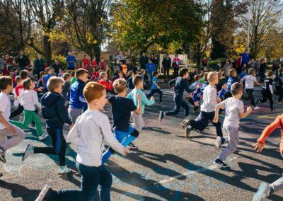 40 medunarodna atletska utrka grada Koprivnice_248