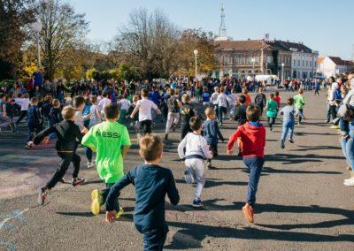 40 medunarodna atletska utrka grada Koprivnice_249