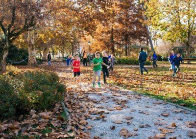 40 medunarodna atletska utrka grada Koprivnice_250
