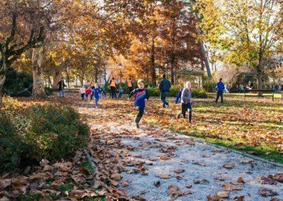 40 medunarodna atletska utrka grada Koprivnice_251