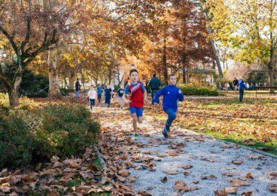 40 medunarodna atletska utrka grada Koprivnice_252