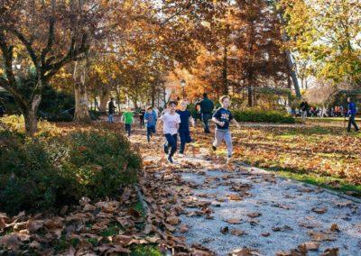 40 medunarodna atletska utrka grada Koprivnice_253