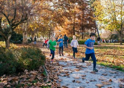 40 medunarodna atletska utrka grada Koprivnice_254